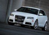 Used Audi A4 for Sale in Sacramento Rosevile Folsom Cameron Park Shingle Springs El Dorado Hills Placerville
