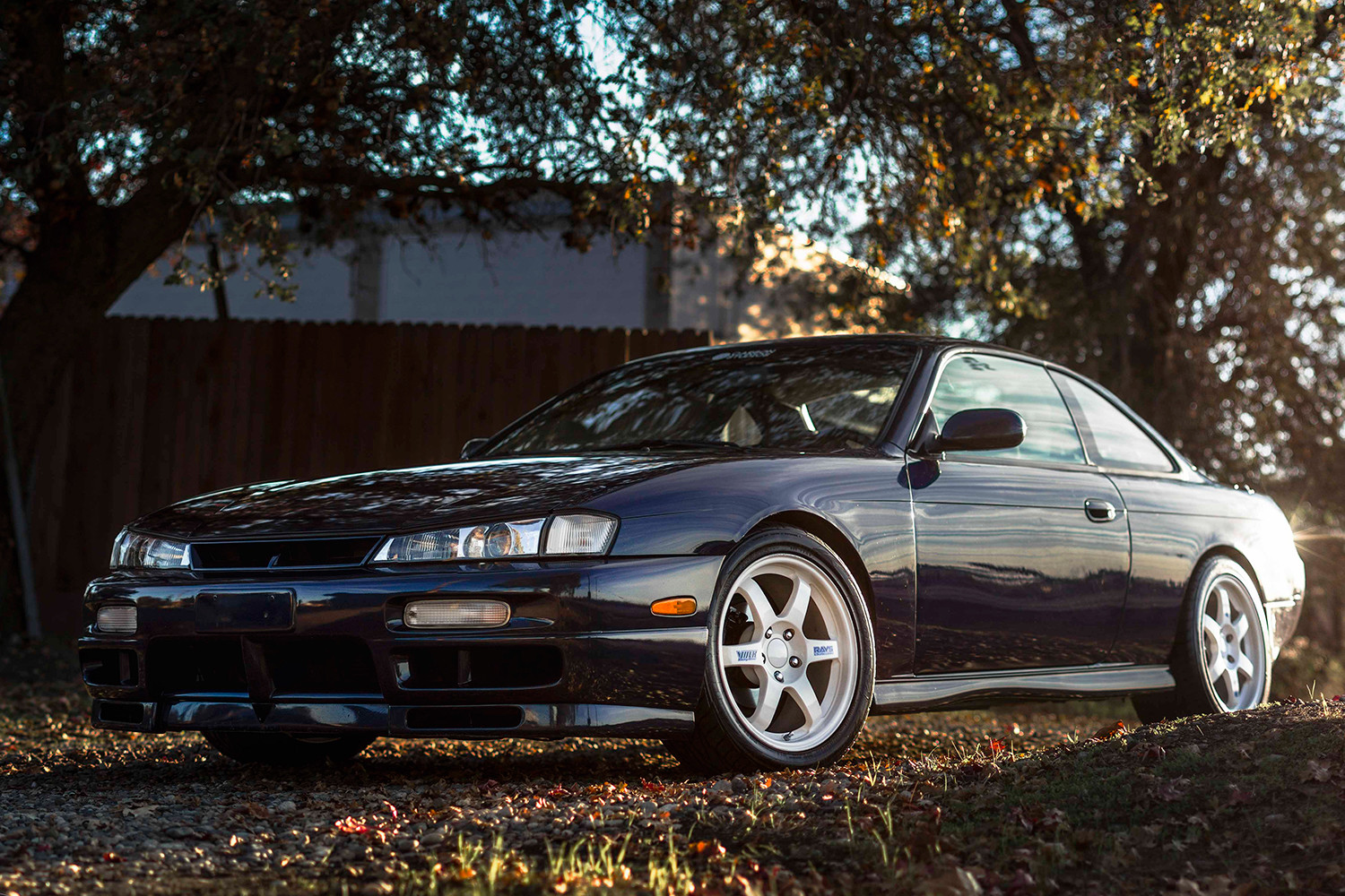 for nissan in with sale toronto photo turbo ls