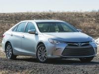 Toyota Camry LE for Sale in Sacramento Rosevile Folsom Cameron Park Shingle Springs El Dorado Hills Placerville