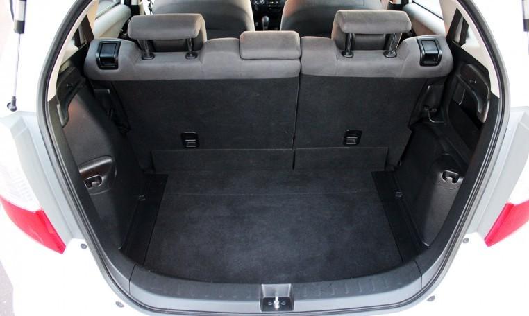 Honda Fit Base for Sale in Sacramento Rosevile Folsom Cameron Park Shingle Springs El Dorado Hills Placerville