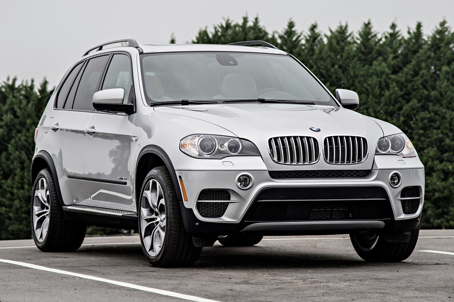 prestige motors pre owned 2011 bmw x5 xdrive50i awd for sale. Black Bedroom Furniture Sets. Home Design Ideas