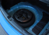 Kia Forte Koup SX for Sale in Sacramento Rosevile Folsom Cameron Park Shingle Springs El Dorado Hills Placerville