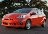 2014 Toyota Prius C for Sale in Shingle Springs CA