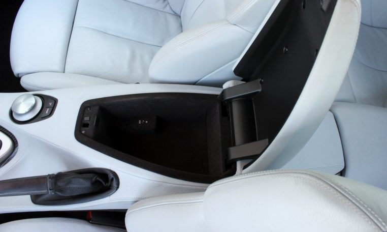BMW M6 for Sale in Sacramento Rosevile Folsom Cameron Park Shingle Springs El Dorado Hills Placerville