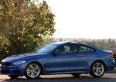 BMW 428i MSport for Sale in Sacramento Rosevile Folsom Cameron Park Shingle Springs El Dorado Hills Placerville