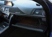 BMW 428i MSport for Sale Used Car Dealership in Sacramento Rosevile Folsom Cameron Park Shingle Springs El Dorado Hills Placerville