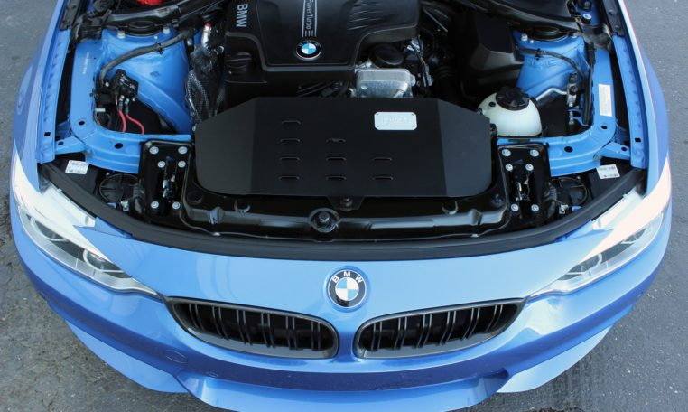 BMW 428i MSport for Sale Used Car Dealership in Sacramento Rosevile Folsom Cameron Park Shingle Springs El Dorado Hills Placerville