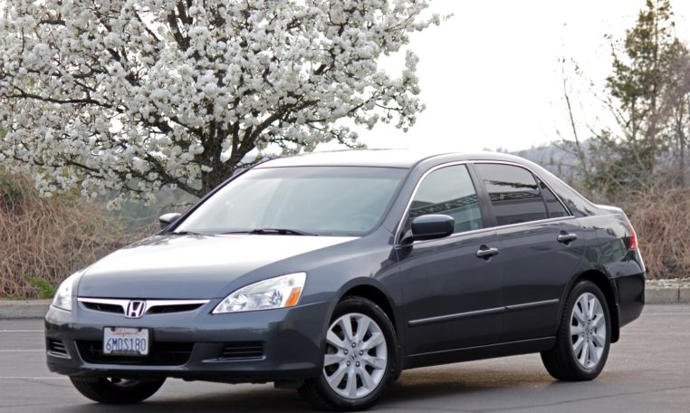 Prestige Motors - Car Dealership in Cameron Park, CA ...